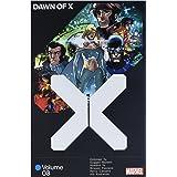 Dawn of X Vol. 3