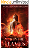 Within the Flames (Seven Wardens Book 4)