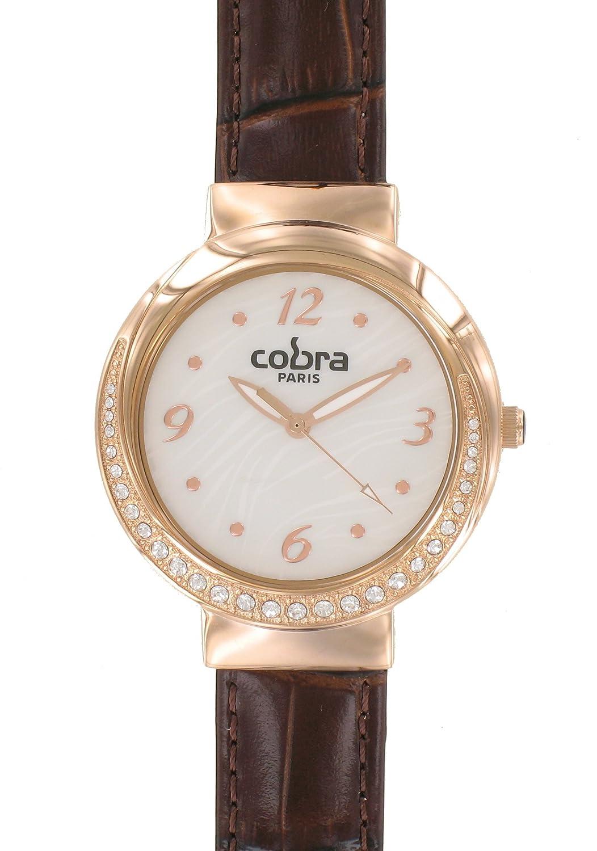 Armbanduhr Herren 62311b