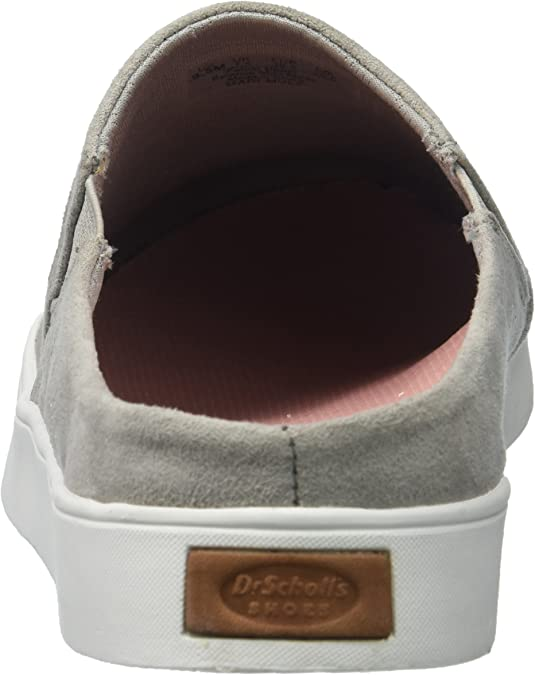 Shoes Women's Madi Mule Fashion Sneaker