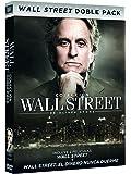 Colección Wall Street 1 y 2 [DVD]