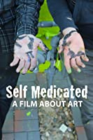 Self Medicated: A Film About Art