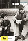 Bicycle Thieves ( Ladri di biciclette ) ( The Bicycle Thief ) [ NON-USA FORMAT, PAL, Reg.2.4 Import - Australia ]
