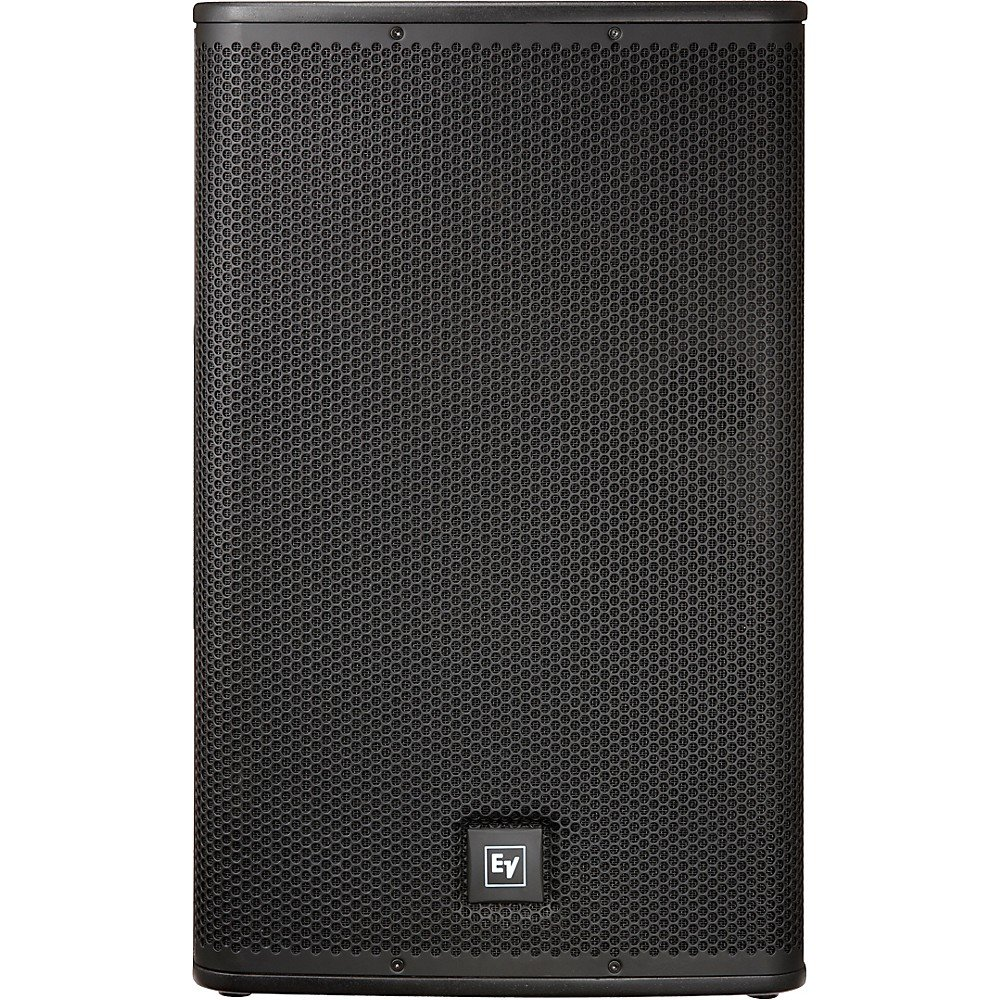 Electro-Voice ELX115P 15'' Live X Two-Way Powered Loudspeaker