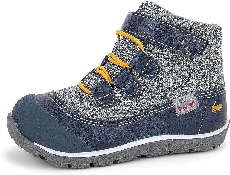 See Kai Run, Sam Waterproof Boots