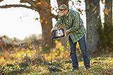 Evolved Habitat Premium Wildlife Molasses, 2