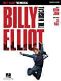 Billy Elliot: The Musical Songbook