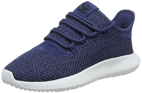 scarpe adidas tubular shadow blu