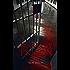 Kurkow Prison (Berkley Street Series Book 5)