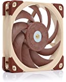 Noctua NF-A12x25 PWM 120mm 4-Pin Fan