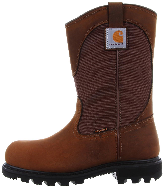 Carhartt Womens CWP1250 Work Boot