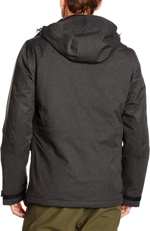 Giacca Uomo SALEWA Fanes Tirol Wool Jacket-Jacke Herren