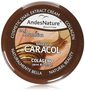 Andes Nature Ultra-moisturizing Olive Cream, 5.12 oz (Pack of 4) Kiss My Face Moisturizer Patchouli, 16 OZ