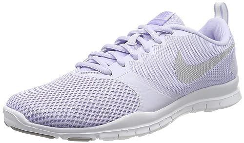 Zapatillas Nike WMNS FLEX ESSENTIAL TR