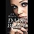 Dark Black (Captive Series Vol. 3)