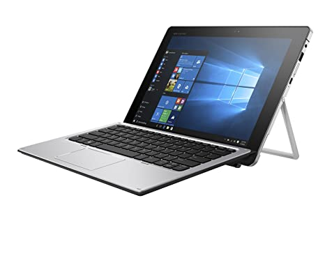 Offerta hp elite su TrovaUsati.it