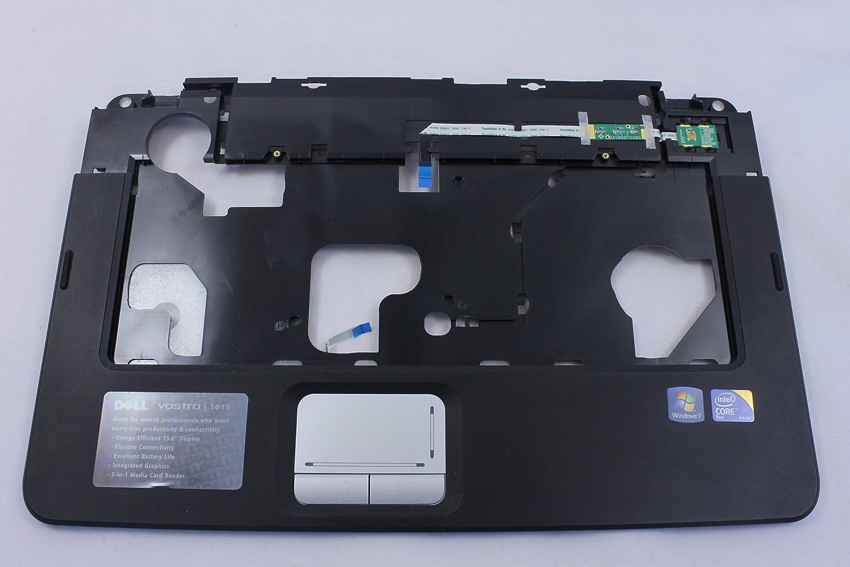 Dell Laptop Palmrest R625W Black Vostro 1015