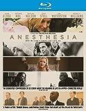 Anesthesia [Blu-ray] [Import]