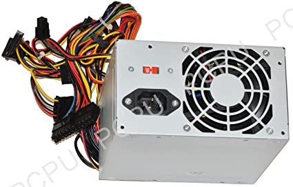 04G185011206DP AcBel HBA008-ZA1GT Power Supply on
