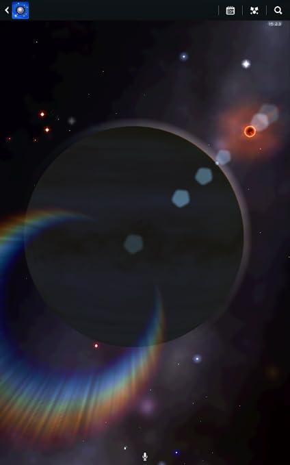 star chart infinity apk