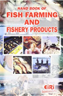 Buy freshwater aquaculture book online at low prices in india hand book of fish farming fishery products fandeluxe Images