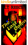 THE LAST OMEN: POSSESSED