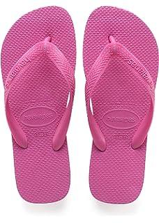 c74739e63bea90 Havaianas Kids Top Flip Flop (Toddler Little Kid)