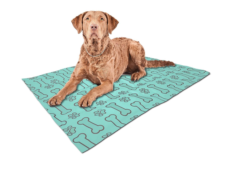 ASPCA Reversibile Tappetino di Raffreddonnato Pet