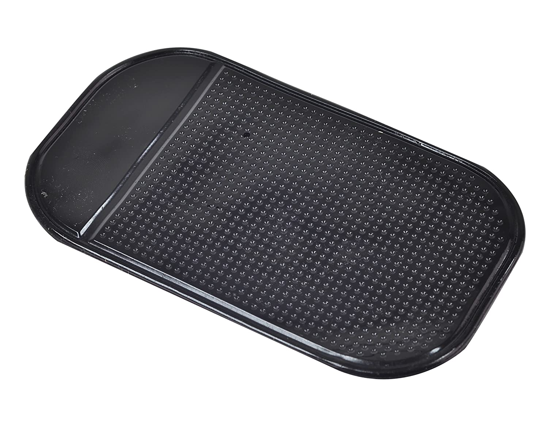 Rolson 43010 Non Slip Pad