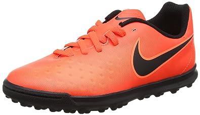 57c6ce3ef710 Nike ZOOM CODE D (MENS) - 9