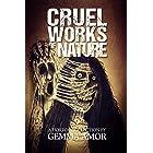 Cruel Works of Nature: 11 Illustrated Horror Novellas