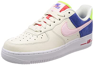 4d1fd394d155a Nike W Air Force 1 Lo Womens Aq4139-101