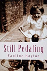 Still Pedaling Kindle Edition