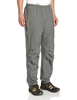 647fdfa19ff11 Harkila Pro Hunter X trousers Lake green C46/29