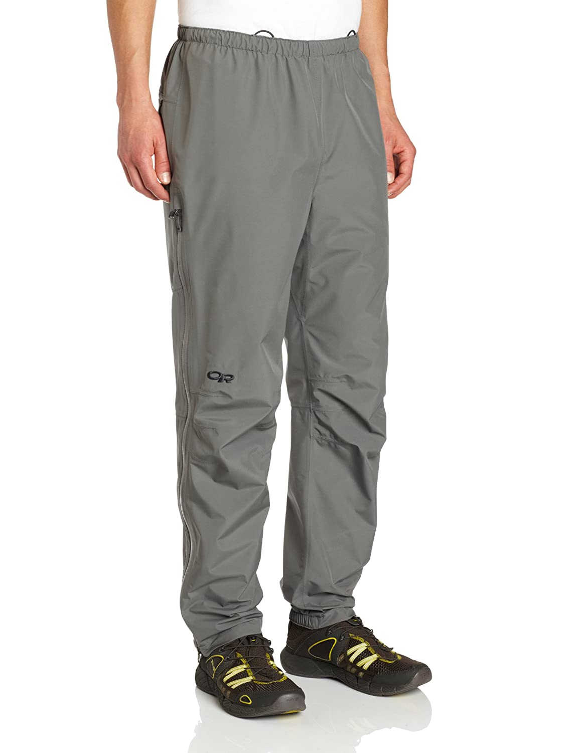 Outdoor Research Foray Pantaloni da Uomo