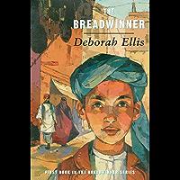 The Breadwinner (Breadwinner Series Book 1)