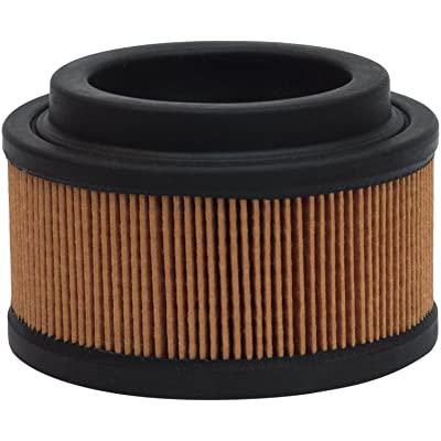 Luber-finer LAF2513-6PK Heavy Duty Air Filter, 6 Pack: Automotive