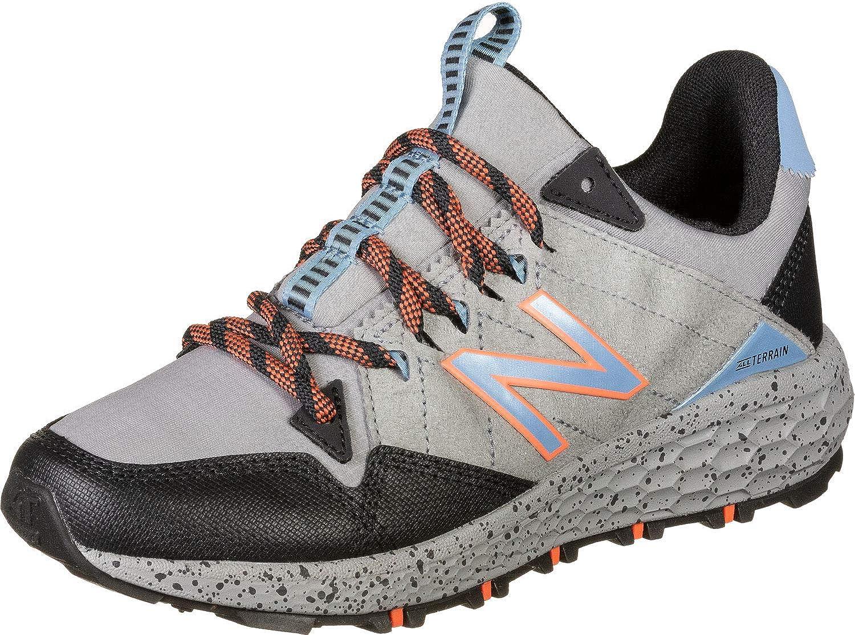 Crag V1 Fresh Foam Running Shoe