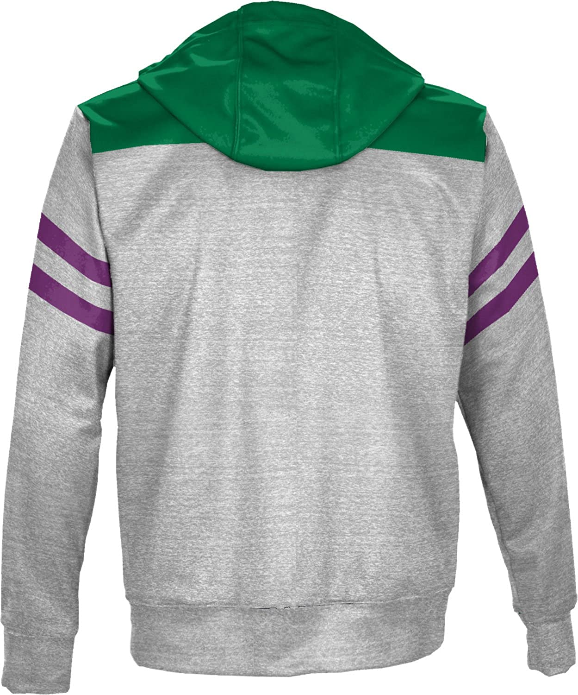 ProSphere Boys Emilys Fan Shop Gameday Hoodie Sweatshirt Apparel