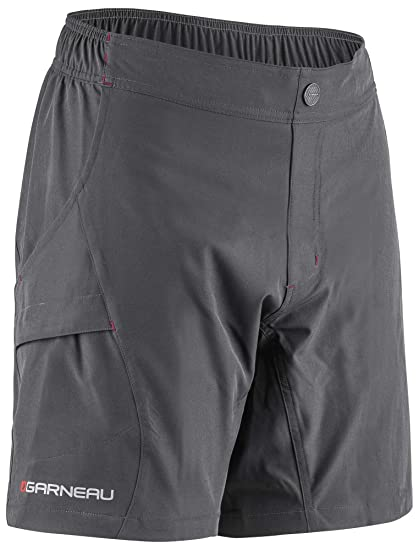 d3d951578 Amazon.com  Louis Garneau - Women s Radius Breathable