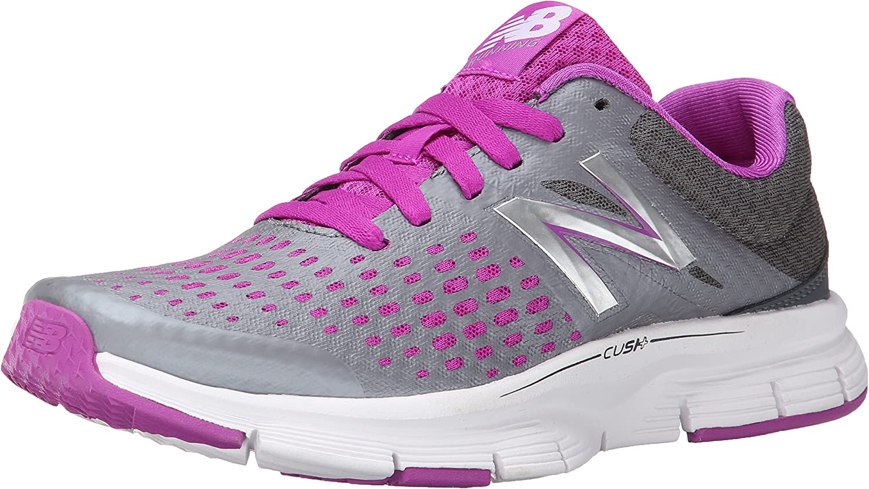 W775V1 Neutral Running Shoe