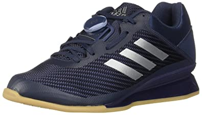 adidas Men's Leistung.16 II Cross Trainer Shoe