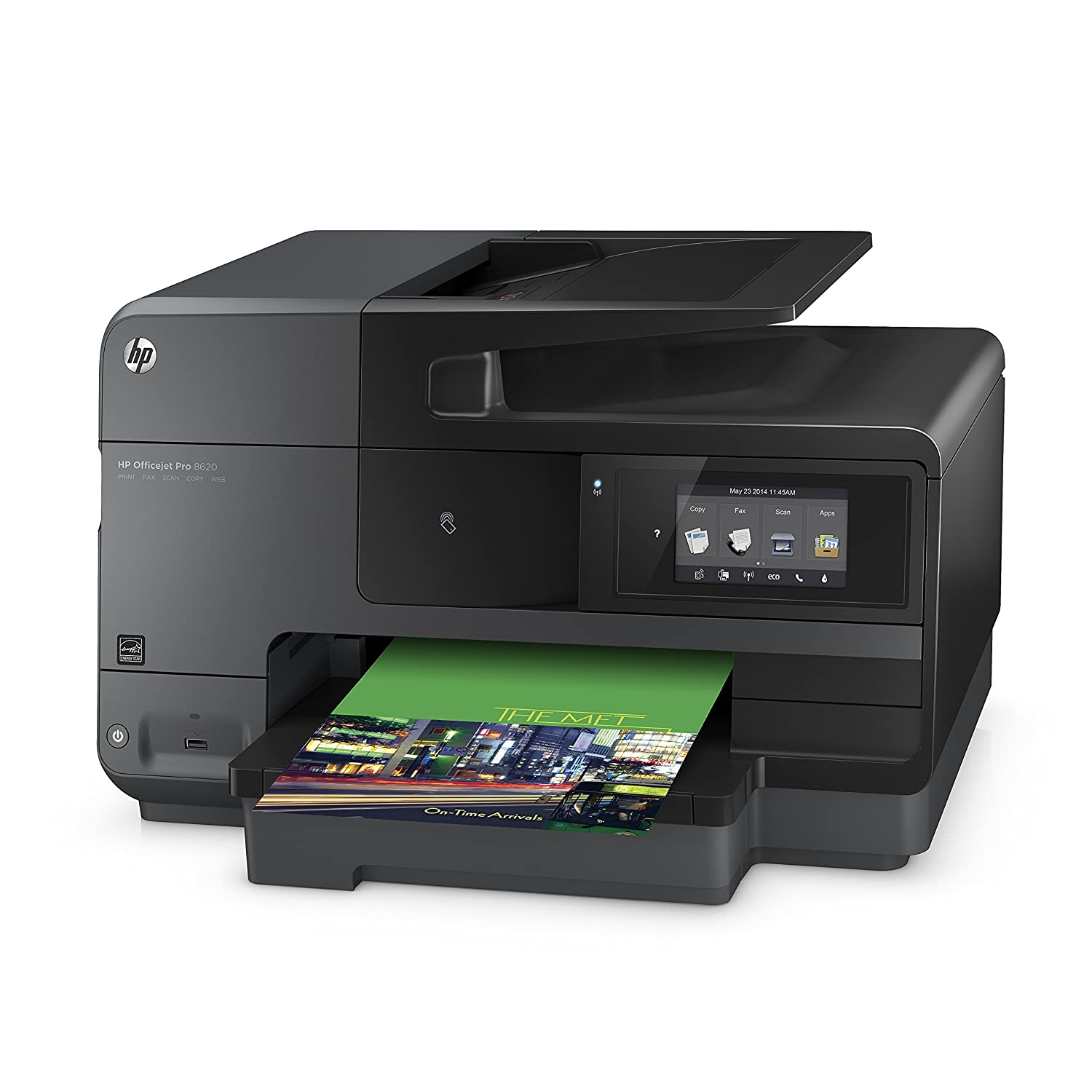 hp com jet from officejet printhead printer product office dhgate accessory for pro original