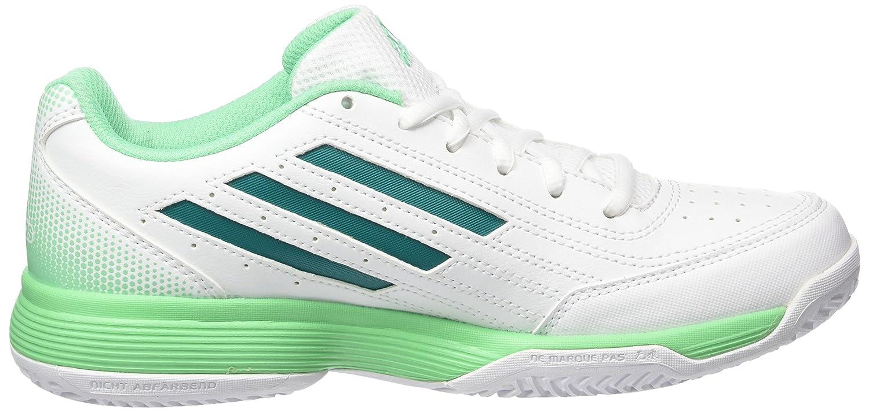 Adidas Adidas Adidas Damen Sonic Attack Tennisschuhe  34d06d