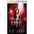 Skin Deep: A SkinWalker Novel #1: A DarkWorld Series (DarkWorld: SkinWalker)