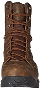 "easy lacing - Danner Men's Pronghorn 8"" Gore-Tex Hunting Boot"