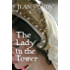 The Lady in the Tower (Queens of England series Book 4)