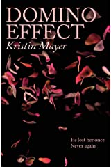Domino Effect (The Effect Series Book 2) Kindle Edition
