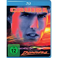 Tage des Donners [Blu-ray]