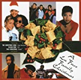 A Laface Family Christmas, 1993